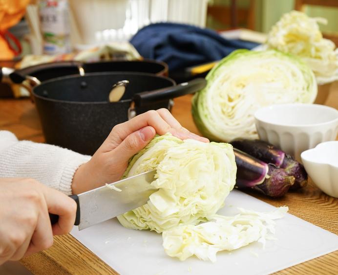 archivi prodotti - mind scuola di cucina roma - Corso Base Di Cucina